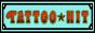 tattoohit-banner-88x31