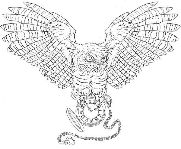 design3